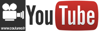 You tube coutureo